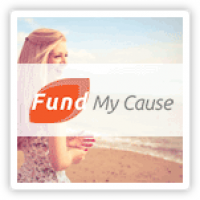 Fund My Cause