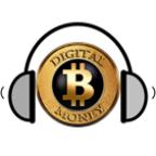 Blockchain Wallet Setup