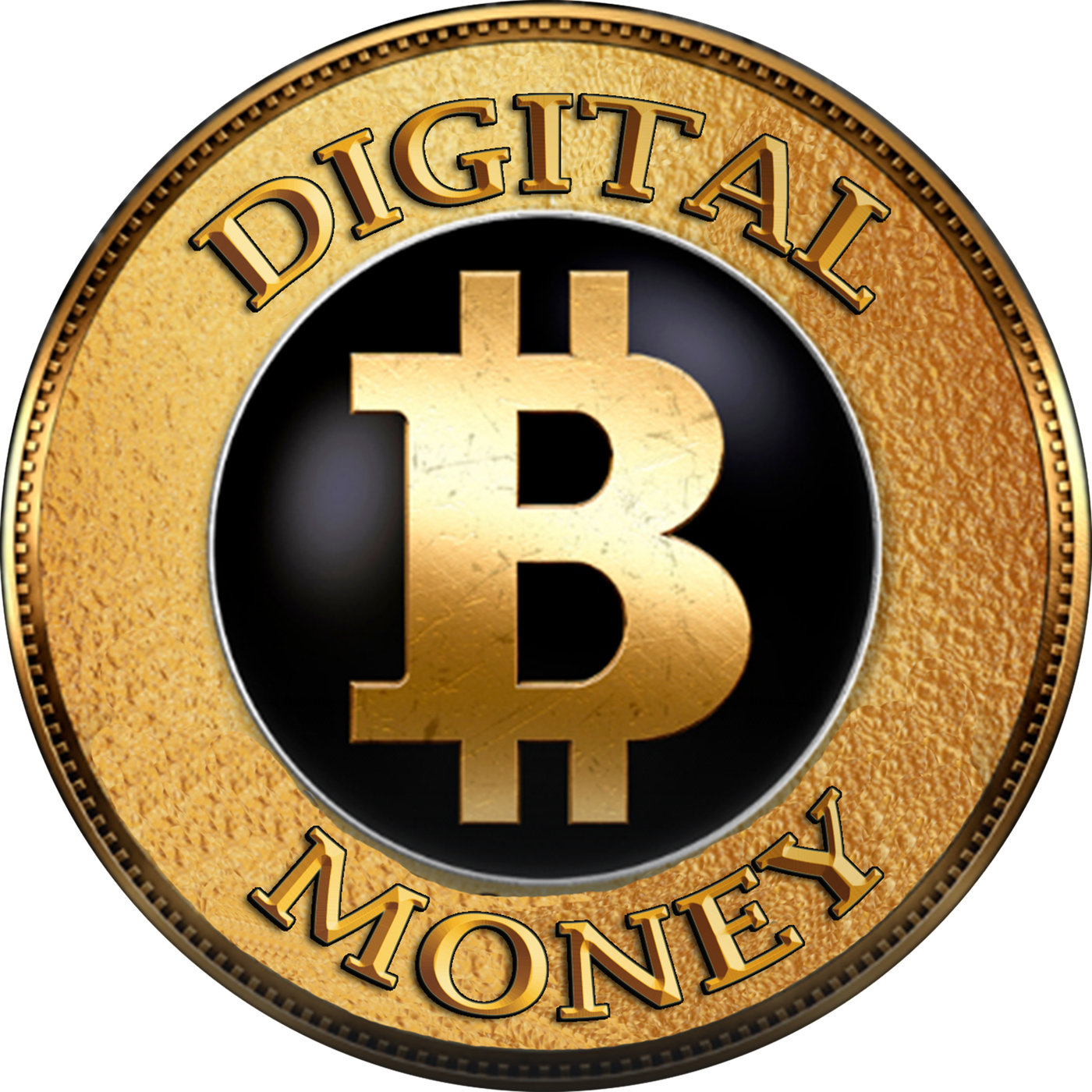 Bitcoin Digital Money